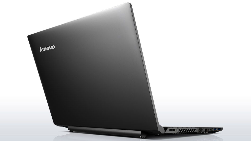 lenovo laptop b51 30 back side 9