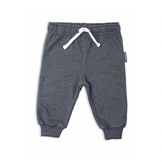Baby Trackpants 160