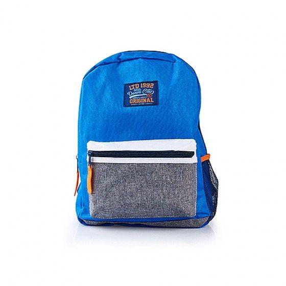 Boys Back Pack 250